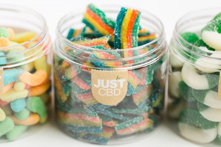 Who Can and Cannot Take CBD Gummies?