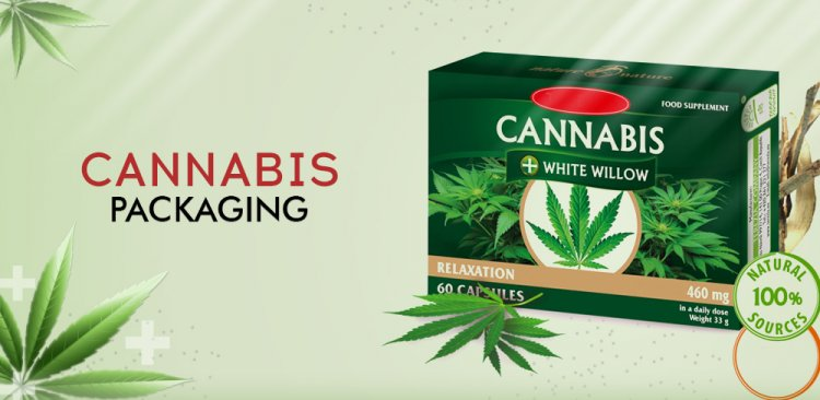 How will you get any client Attention from the Cannabis Box?