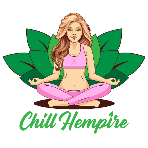 CBD Oil and Hemp Wholesaler